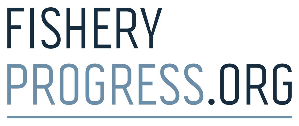 FisheryProgress.org