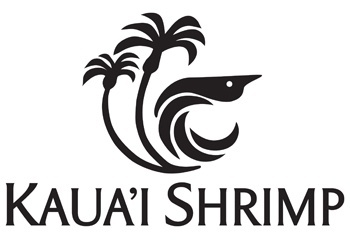 Feedback also Date Background Check Utah Free additionally Leading Voip Business Phone Service Provider moreover Whiteleg Shrimp Kauai Shrimp also pany Hawaii Soccer Federation Limited Liability  pany 545972 Page 1 2. on hawaii business name search