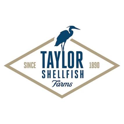 Carabineros shrimp from taylor shellfish farms inc for Taylor fish farm