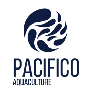 Striped bass from pacifico aquaculture fishchoice for Pacifico fish company